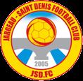 JSD Football Club