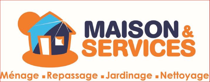 maisons et services
